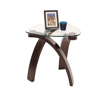 Jace Side Table