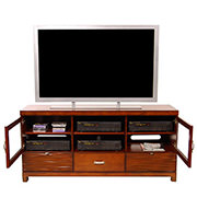 Fanghua TV Stand  alternate image, 3 of 6 images.
