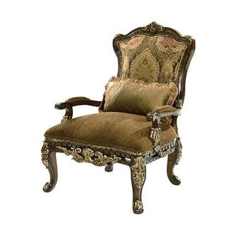 Sicily Accent Chair