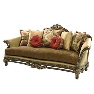 Charmant Sicily Sofa