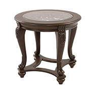 Norcastle Side Table  main image, 1 of 5 images.