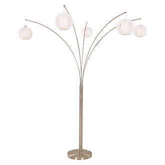 Lamps - Floor Lamps | El Dorado Furniture