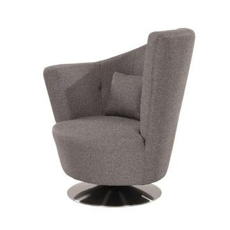 Shantel Swivel Accent Chair