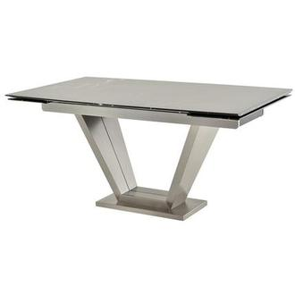 Jessy Extendable Dining Table