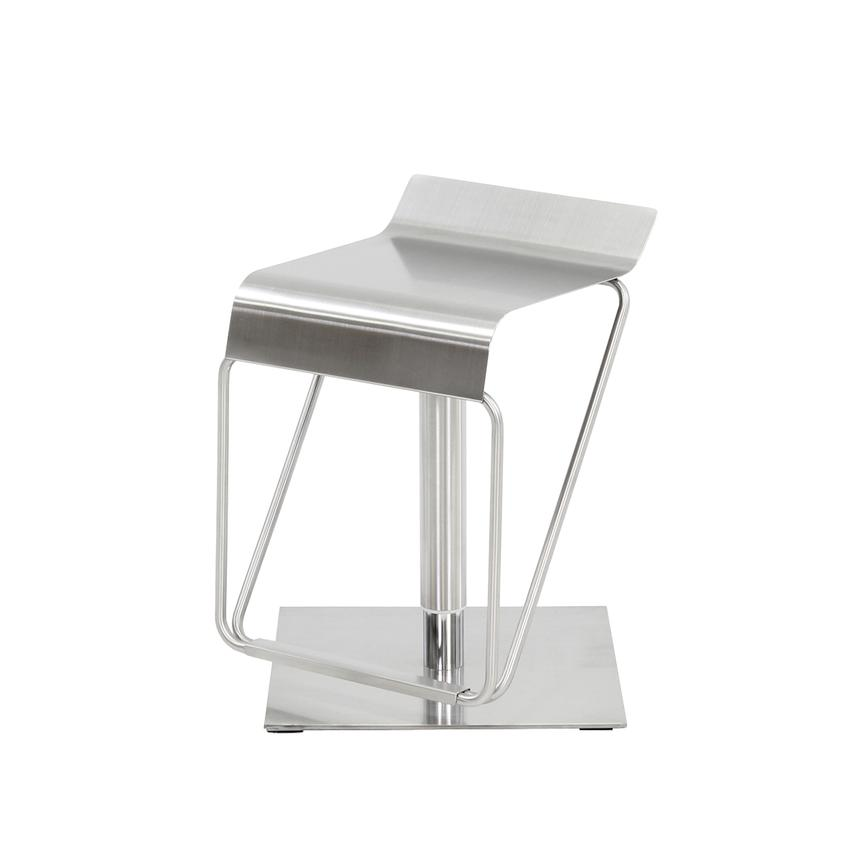 Dazzer Adjustable Stool  alternate image, 4 of 7 images.