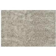 Cosmo Gray 5' x 7' Area Rug  alternate image, 2 of 3 images.