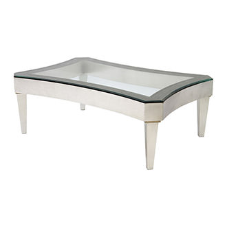 Ana Coffee Table