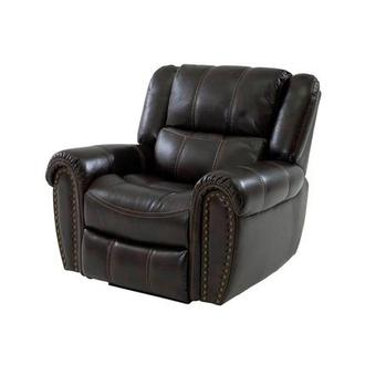 Paterson Power Motion Recliner