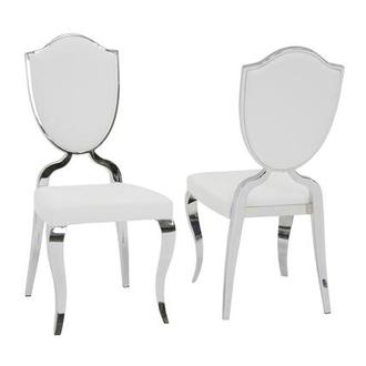 Letticia Side Chair