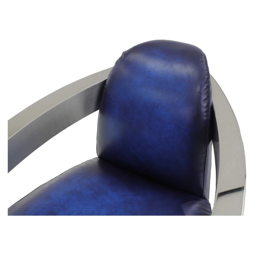 dsc armchair mu zoom chair en aviator lacase product
