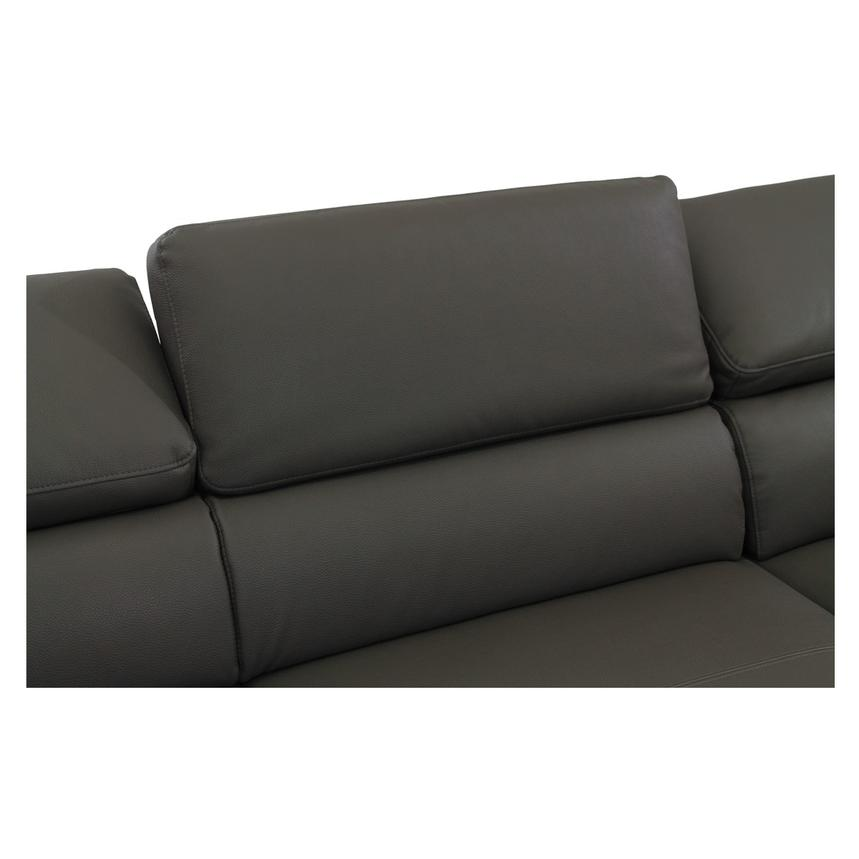 sectional grey collections piece futons couches sofa gray loveseats sofas with chaise