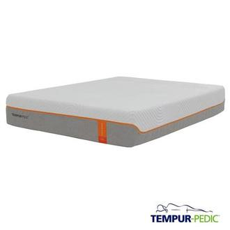Contour Supreme Memory Foam Queen Mattress by Tempur-Pedic