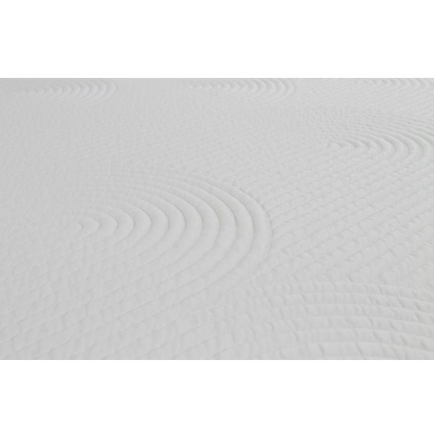 Contour Supreme Memory Foam Twin XL Mattress Set w/Ergo Premier Foundation by Tempur-Pedic  alternate image, 4 of 6 images.