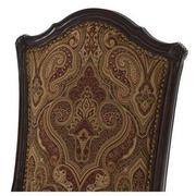 Opulent Side Chair  alternate image, 4 of 6 images.