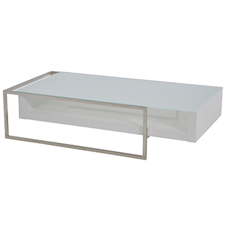 Gaby Coffee Table