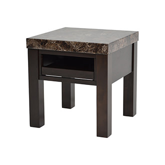 Angeline Side Table