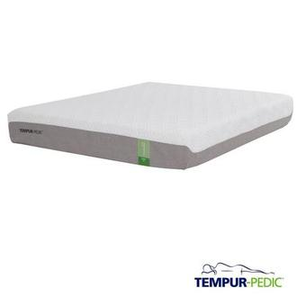 Tempur-Flex Prima King Memory Foam Mattress by Tempur-Pedic