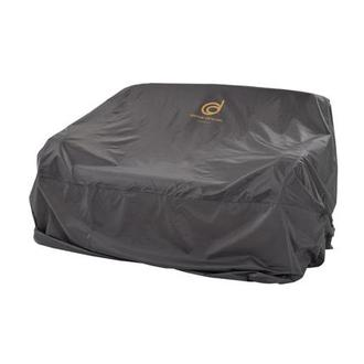 Dven Medium Outdoor Cover