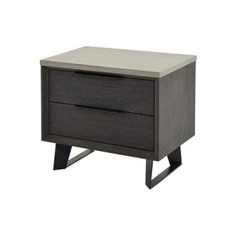 Ghost Nightstand
