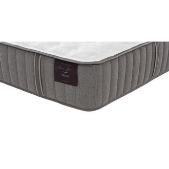 Oak Terrace II King Mattress by Stearns & Foster