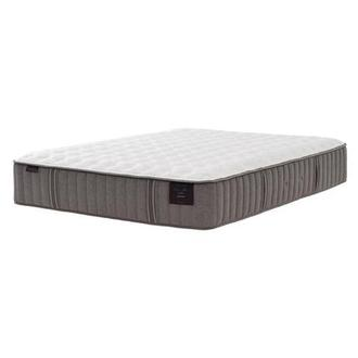 Oak Terrace II Queen Mattress by Stearns & Foster