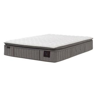 Oak Terrace IV Queen Mattress by Stearns & Foster