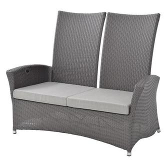 Magra Recliner Sofa