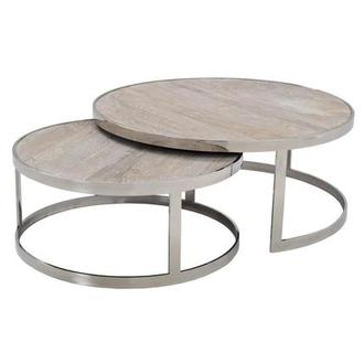 Living Rooms - Coffee Tables | El Dorado Furniture