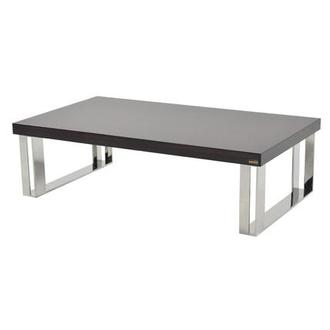 Stella Coffee Table