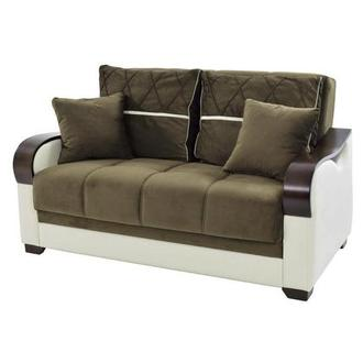 full inner spring couches for or home less subcat inch pine loft mattress canopy garden overstock futon queen futons cheap couch size williamette