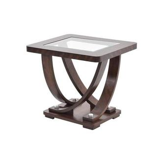 Pavillion Side Table