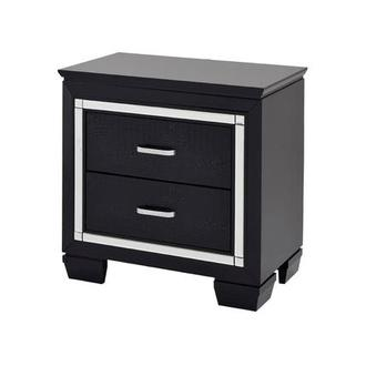 Beds & Bedrooms Nightstands