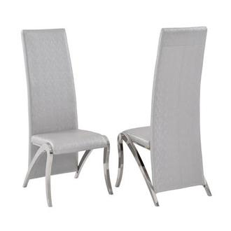 Delicieux Camila Side Chair