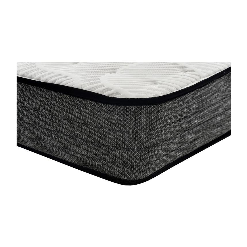 Lovely Isle TT Full Mattress  alternate image, 2 of 4 images.