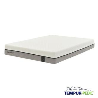 Legacy King Mattress by Tempur-Pedic