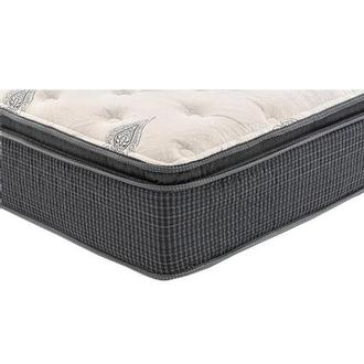 Pacific Heights PT Twin Mattress