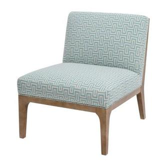 Ema Accent Chair