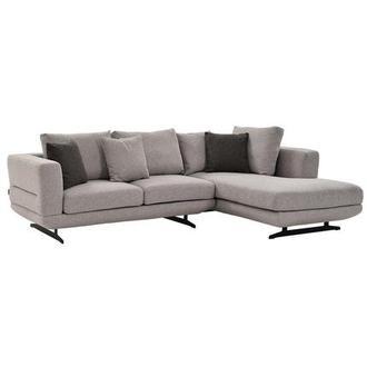 Alexius Sofa W/Right Chaise