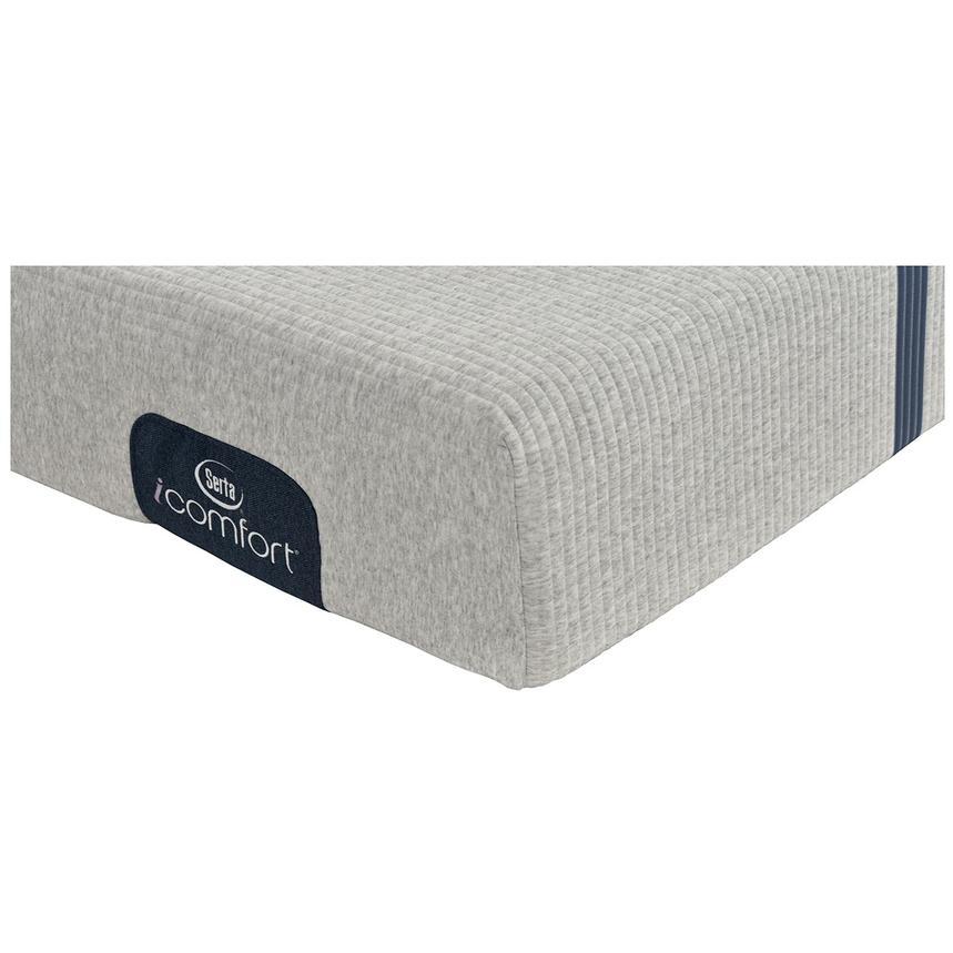 serta twin mattress. IComfort Blue 100 Twin Mattress By Serta Alternate Image, 2 Of 5 Images. Serta Twin Mattress O