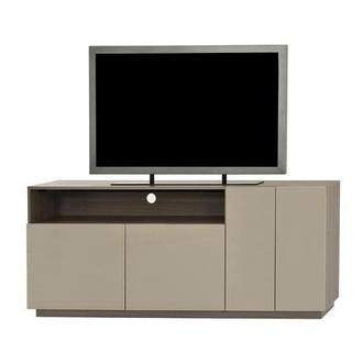 Parkway TV Stand