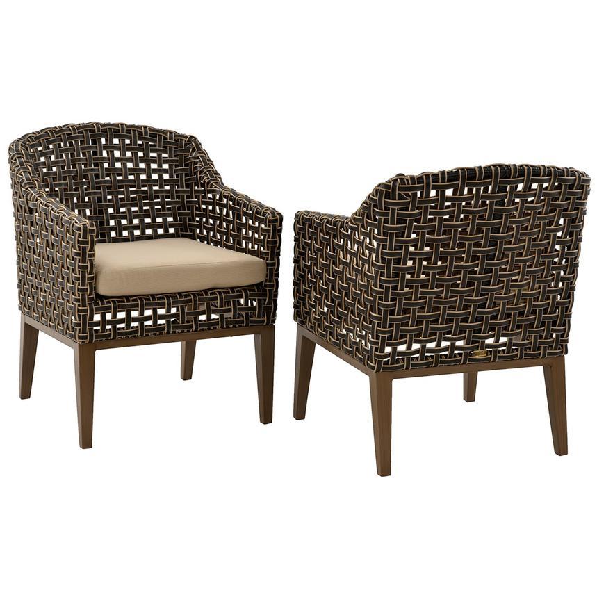 Fortuna 5 piece patio set el dorado furniture for El dorado patio furniture