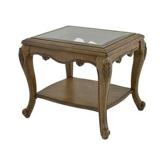 Touraine Side Table