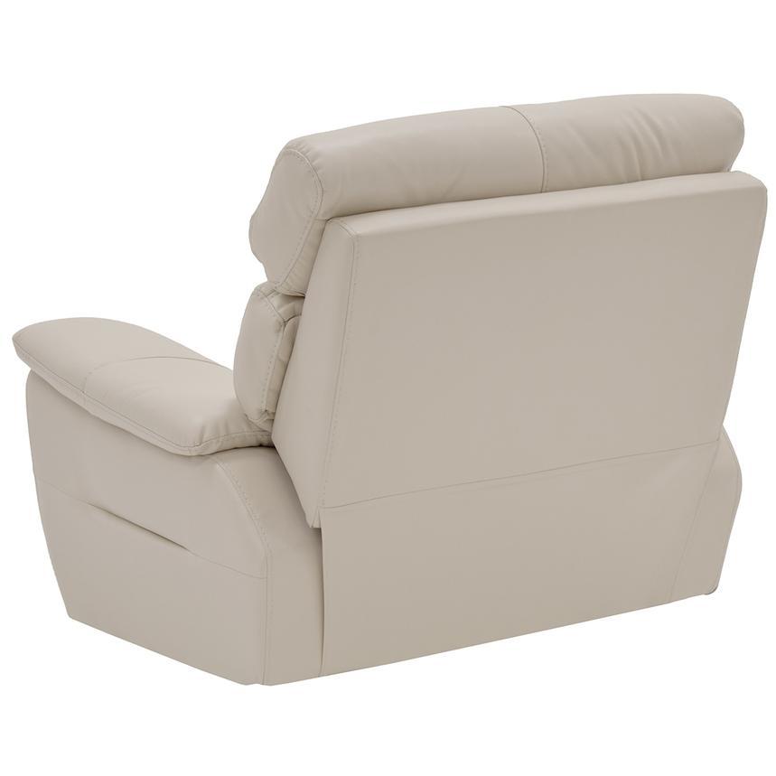 Tanner Power Motion Recliner El Dorado Furniture