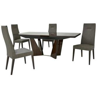 Dining Rooms - Dining Sets | El Dorado Furniture
