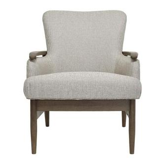 Sylvan Accent Chair