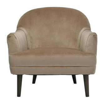Adroit Accent Chair