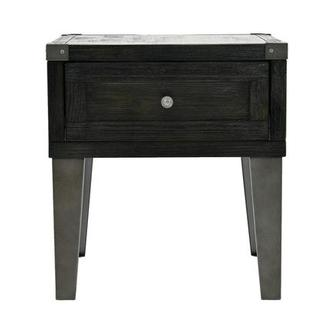 Doris Side Table