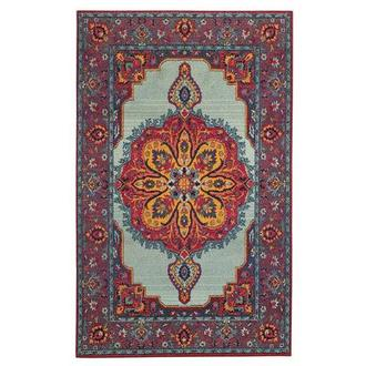 Persis 5' x 8' Area Rug