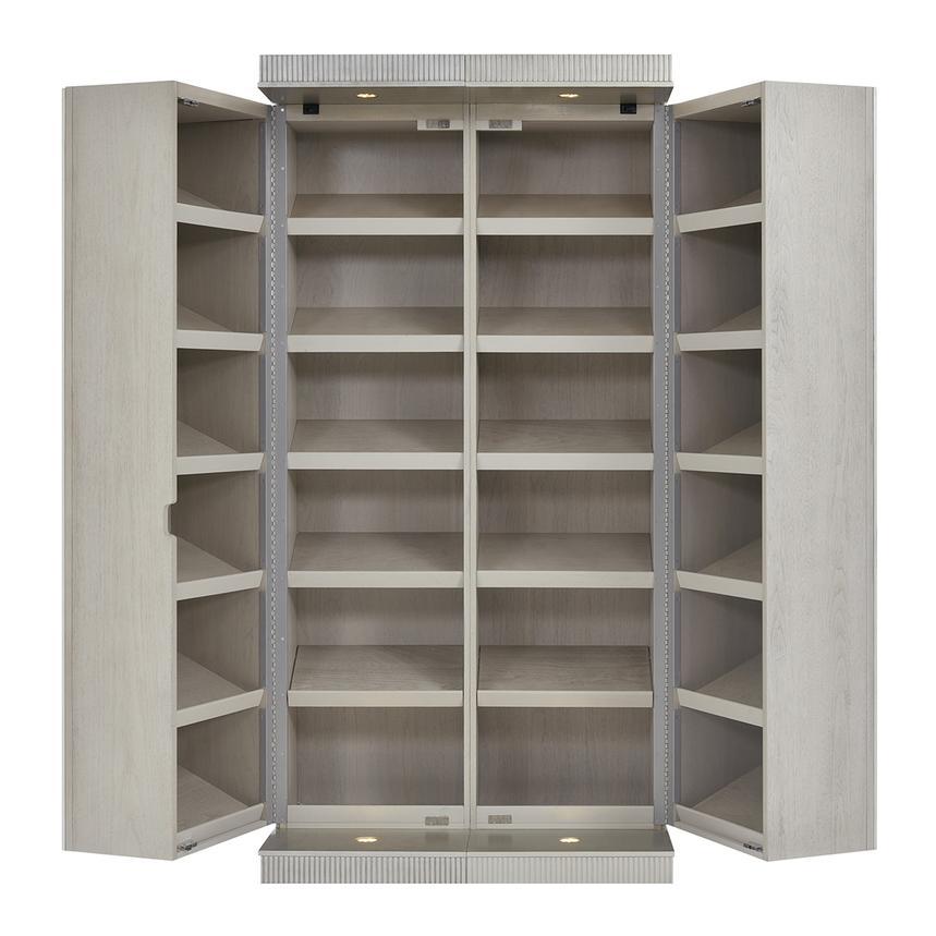 furniture shoe storage. Rachael Ray\u0027s Cinema Shoe Cabinet Alternate Image, 4 Of 11 Images. Furniture Shoe Storage