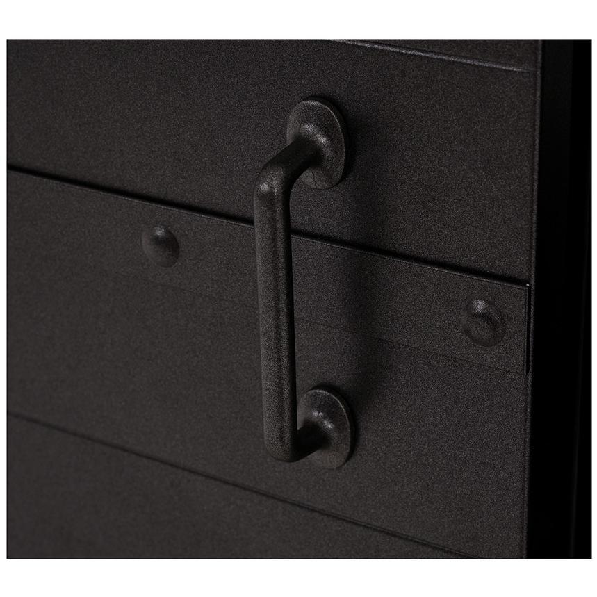 Adamant TV Stand | El Dorado Furniture